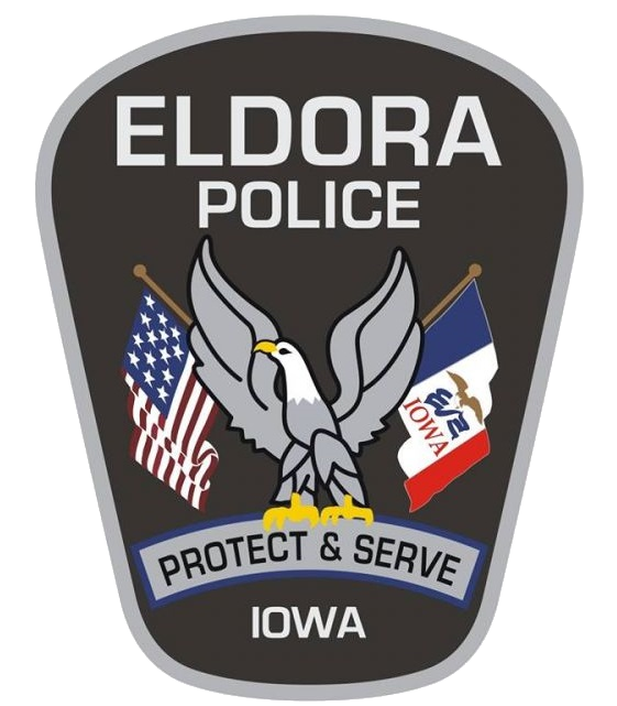 Boards & Commissions | City of Eldora, Iowa
